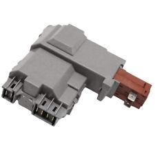 Washing Machine Door Lock Switch fit Electrolux Frigidaire Kenmore # EA2367737