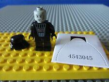 LEGO - Darth Vader     7150 7200 10123