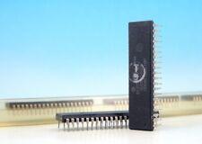 1 x IC EF6821P I//O-Controller-IC-Interface PIA I//O 1MHz DIP40
