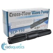 Jebao SCP-90 Crossflow, New for 2020, UK Seller, Instant Dispatch