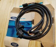NOS FORD & MERCURY 1971 FULL SIZE WAGON BACK WINDOW REGULATOR WIRING HARNESS