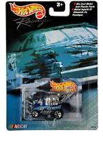 Hot Wheels Racing DRAGGIN' WAGON #33 Joe Nemechek Oakwood Homes 25890