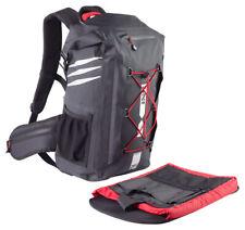 IXS Motorrad Rucksack TP Backpack 1.0 schwarz 20 Liter