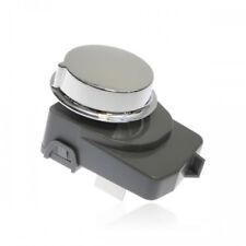 KW710359 KENWOOD CHEF& MAJOR Speed Control Module With Pulse - IN HEIDELBERG