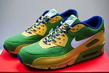 Nike Air Max 90 Running Man by Misha 2007 Gr. 42.5 US 9 HOA 1 Parra Homegrown