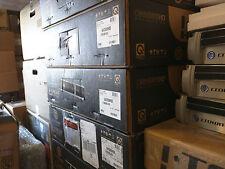Crown ITECH I-TECH 4x3500HD 4x 3500 HD 3500HD SPEAKON World Power Amp Amplifier