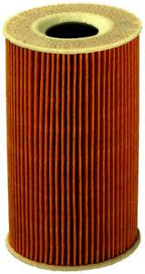 Engine Oil Filter-Eng Code: M97.77 Fram CH8278