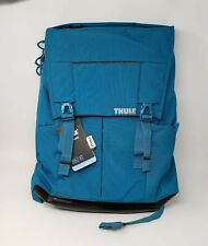 Thule Paramount 29L Daypack - Blue - Brand New with Tags Laptop Super Rare Color