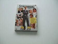 Stromberg - Staffel 3 ( DVD )
