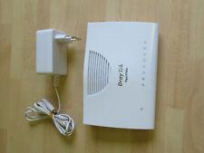 DrayTek Vigor 2760N 300 Mbps Wireless N Router