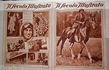 Andreina Carron Trafori nelle Alpi Tradizioni di nozze Borsetta o manicotto e