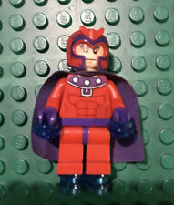 Lego Marvel Magento Brand New Minifigure VERY RARE GENUINE