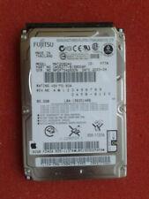"12/"" 17/"" 15/"" 250GB HARD DRIVE FOR Apple Powerbook G3 G4 Titanium Pismo"