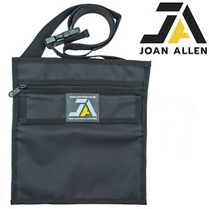 New Joan Allen Deluxe Finds Pouch