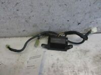 Sensor Contact Switch Rear Window Tailgate Hyundai Tucson ( Jm ) 2.0 Crdi AWD