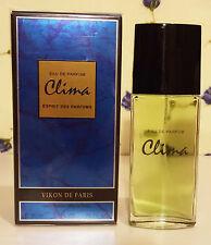 """Novaya Zarya Eau de Parfume """"Climat"""" (Клима) 50 ml. Новая Заря """"Clima"""""""