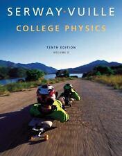 College Physics Volume 2 by Serway Raymond A.