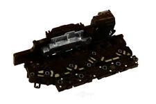 Transmission Control Module ACDelco GM Original Equipment 24275871
