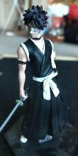 Bleach Japanese anime Figure 5 inches Shuhei Hisagi