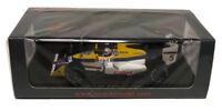 Spark Williams FW12 2nd British GP 1988 - Nigel Mansell 1/43 Scale