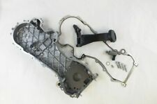 MERIVA ASTRA CORSA 1.3 CDTi 2009> STOP START ENGINE OIL PUMP A13DTC A13DTE A13DT