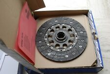 Kit Embrayage clutch BMW E46 M3 3.2 M3 CSL ORIGINE NEW