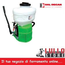 Pompa per zolfo Solforatrice manuale Scirocco zolfatrice zaino a spalla