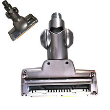For Dyson V6 Vacuum Turbo Cleaner Parts - Electric Motorized Floor Brush Head