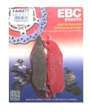 EBC FA465TT  Front Brake pads Honda CFR CRF250 L / Rally / M Supermoto 2013-17