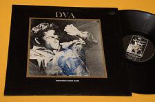 """DVA 12"""" HIGH HOLY DISCO MASS ORIG UK 1982 EX"""