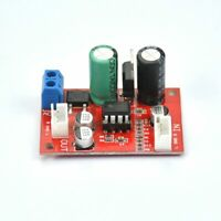 NE5532 Microphone Stereo Preamplifier Magnetic Head Phono Amplifier Preamp Board