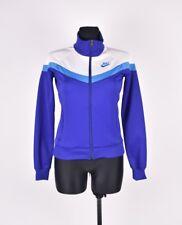 Nike Mujer JERSEY TALLA S, UK-8/10