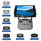Remote Controller Tablet Phone Holder For DJI Mavic mini 2 Air 2S Accessories
