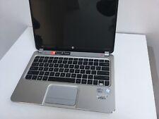 """HP Spectre XT Pro i5-3317U,13.3"""" 100GB SSD,4GB RAM laptop - Screen Broken"""