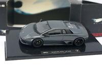 Hot Wheels 1/43 - Lamborghini Murcielago LP 640