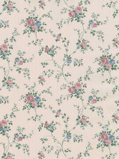 97973967 Rose Trail Wallpaper  DOUBLE ROLL