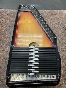 ChromAharP RB 1545 by Rhythm Band Inc Q33