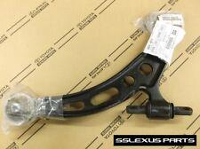 Lexus RX300 (1999-2003) OEM FRONT LEFT LH LOWER CONTROL ARM 48069-48010