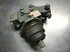 D89275 Rexroth Hydraulic Axial Piston Motor 2218684 A6ve28hz1 63w Val027h0b