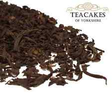 Russian Caravan Tea 100g Black Loose Leaf Best Value Quality