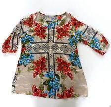 Wallis Plus Size Tunic, Kaftan for Women
