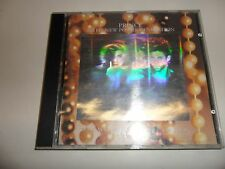 Cd  Diamonds and Pearls von Prince (1991)