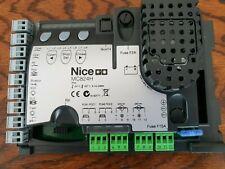 Carte de gestion MC834H Nice