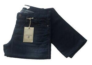 Jeckerson PA09XT02742 Jeans Uomo Col Denim tg varie  | -35 % OCCASIONE |
