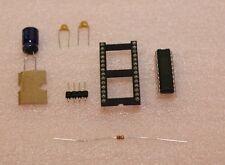 Honda / Acura OBD1 ECU Chip Kit P28, P30, P72, P08, P61, P05, P06, PR4 & P75