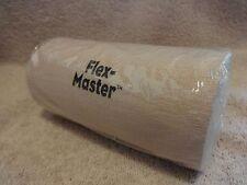 "DJO Flex-Master Clip Closure Compression Bandage- 6"" X 11 Yds (79-98859)-12 PACK"