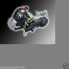 GY6 50CC 125CC 150CC 250CC SCOOTER MOPED REPAIR SERVICE Manual