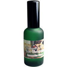 Fig & Cassis Perfume for Rooms 50ml Bottle