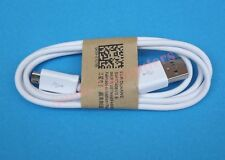 Original Samsung Micro-B USB Data Sync Charger Cable For Galaxy Nexus GT-I9250