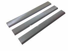 6 pulgadas sustituye ensambladora cuchillos para Delta ensambladora JT-360 37-658 - Conjunto de 3